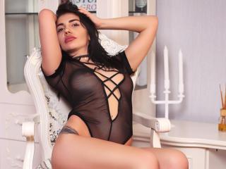 SassyX webcam