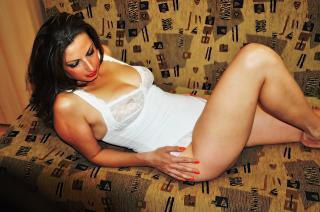 jasminehotty69