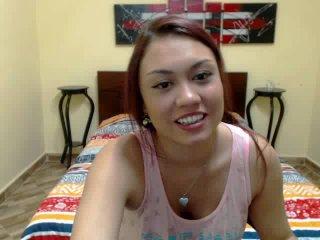 AlexandraCandy