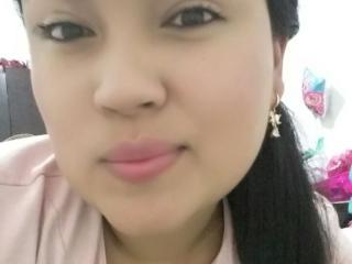 IreneLove webcam