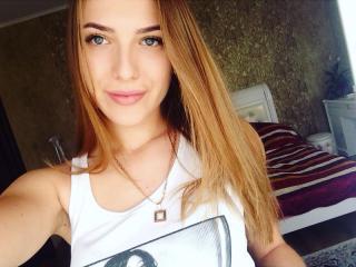 IsabelForse