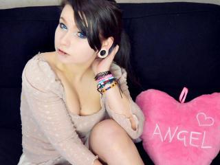 Lalitabonitta webcam