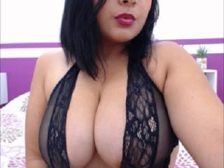 LourdesKay