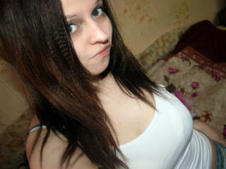Melisaaa webcam