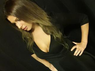 MissAmalia