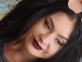 SeductiveSandra webcam